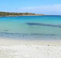 Hotels in Santa Teresa Gallura