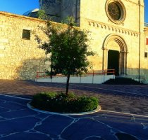 Hotels in Castelsardo